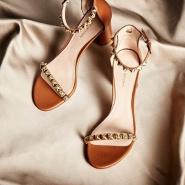 Nordstrom Rack:精选 春夏凉鞋等