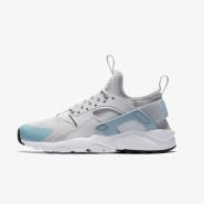 Nike 耐克 AIR HUARACHE ULTRA 大童款运动鞋