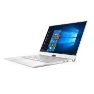 2018新款!顶配超低好价!Dell 戴尔 XPS 13 9370 超极本 玫瑰金色
