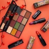 【周末特惠】Walgreens:精選美妝產品 NYX、e.l.f彩妝產品、香水、Oral-B 歐樂B牙刷等