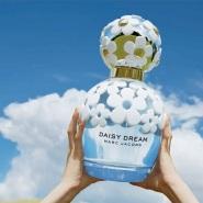 【美亚自营】Marc Jacobs Daisy Dream 梦幻小雏菊香水 100ml