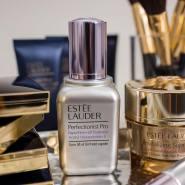 赠品价值$300!Saks Fifth Avenue:Estée Lauder 雅诗兰黛 护肤彩妆香水等全线