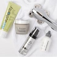 SkinStore:Nuface、ReFa、Stila 等精选美妆护肤仪器