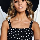 Shopbop : 精選 澳洲品牌 STYLEKEEPERS 裙子、上衣