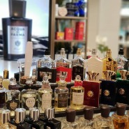 Nordstrom:香水蜡烛等香氛产品全场