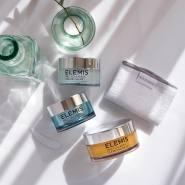 【范冰冰同款身体油也参加】Beauty Expert:Elemis 艾丽美 三重酵素洁面乳等精选护肤