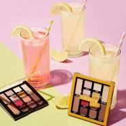 【美亚自营】Maybelline 美宝莲 Lemonade Craze 西柚12色眼影盘