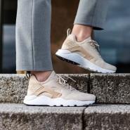 【中亚Prime会员】Nike 耐克 Air Huarache RUN ULTRA 华莱士男士运动鞋