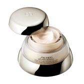 【新人滿$35減$10】Shiseido 資生堂 百優精純乳霜面霜 50ml