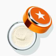 買1送1!相當于5折!Glam Glow 橙罐亮白發光面膜 50g