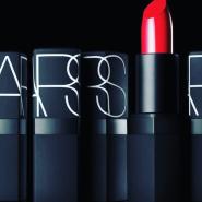 Nordstrom:NARS 美国专业彩妆全线