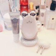 SkinStore:FAB急救面霜、Stila隔离、ReFA、Nuface美容仪等热门单品