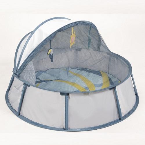 德國直郵!Babymoov 嬰兒室外帳篷