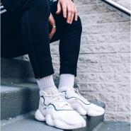 季末清仓大促 FinishLine:精选  Nike、Adidas 等品牌运动产品
