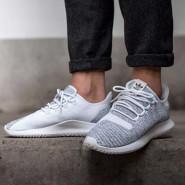 Spring : 精选 Adidas Tubular 系列 鞋子