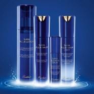 新品上架!COSME-DE:Guerlain 娇兰水合青春保湿系列护肤品