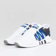 免费直邮中国!adidas 阿迪达斯 EQT RACING ADV 女款运动鞋