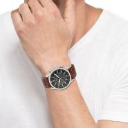 【美亚自营】Citizen 西铁城 CA4210-24E 男款光动能手表