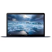 史低价!【美亚自营】ASUS 华硕 ZenBook 灵耀3 Deluxe 14英寸超轻笔记本电脑
