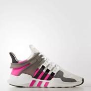adidas Originals 三叶草 EQT Support ADV 大童款运动鞋