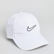 【凑单包邮!】Nike 耐克 Swoosh Cap 男女同款 可调节棒球帽