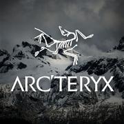 Moosejaw:全場 Arc'teryx 始祖鳥 頂級戶外運動品牌
