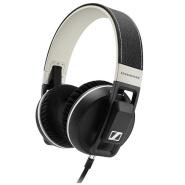 史低价!【美亚自营】Sennheiser 森海塞尔 Urbanite XL 头戴式耳机