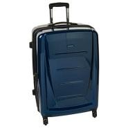 【美亚自营】Samsonite 新秀丽 Winfield 2 28寸万向轮行李箱