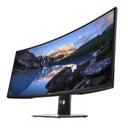 史低价!【美亚自营】Dell 戴尔 U3818DW Ultrasharp 38英寸 IPS 曲面显示器