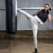 HBX : 精选 Adidas、Reebok、Puma 等品牌 女士运动鞋