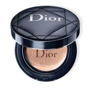 新品上架!Dior 迪奥 2018新款限量小羊皮凝脂恒久气垫粉底