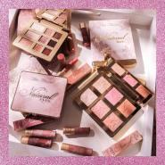 Debenhams:全场美妆护肤、香薰香水产品