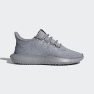 第2双半价+额外8.5折!adidas Originals 阿迪达斯 Tubular Shadow 男大童款小椰子