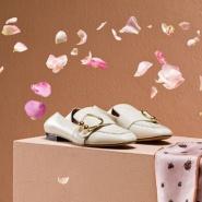 Bally 官网:精选女士经典两穿乐福鞋、穆勒鞋