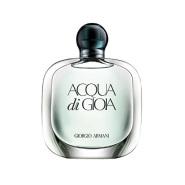 Prime会员专享!【美亚直邮】Giorgio Armani 阿玛尼 Acqua Di Gioia 新寄情女士香水 50ml