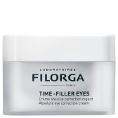 Filorga 菲洛嘉 時光逆齡眼霜 15ml