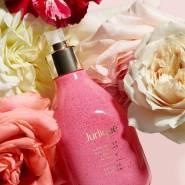 【限量新品】7.5折! Jurlique 茱莉蔻 玫瑰花卉衡肤喷雾限量加强版 200ml