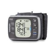 【美亚直邮】Omron 欧姆龙 7系列 BP654 无线蓝牙便携手腕式电子血压计