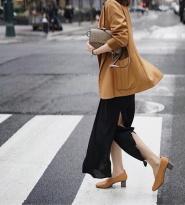 【Savislook 夏季推荐】Totokaelo : 精选 纽约品牌 Grey Matters 美鞋