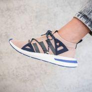 免费直邮中国!adidas Originals 阿迪达斯 Arkyn 18年新款 女士运动鞋