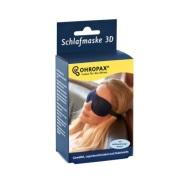 【立减5欧】Ohropax 立体无痕遮光3D护眼罩 1个
