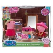 【美亚自营】Peppa Pig 小猪佩奇系列玩具