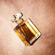 限时解禁!Selfridges:祖马龙、Diptyque 、Creed 等热卖香水