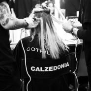 Calzedonia S.p.A. : 精选 反季囤 女士超显瘦皮裤