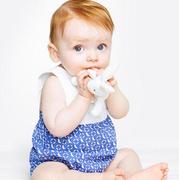 冬季特惠~法國高端童裝品牌 Jacadi:折扣區童裝、童鞋