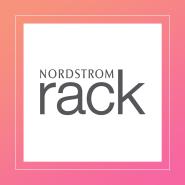 Nordstrom Rack 官网:精选 男女孩童服饰鞋包
