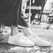 美国老兵节折扣活动开始啦!【纽约布鲁克林潮牌】PONY : 官网精选 男女运动鞋
