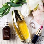 Nordstrom:Estee Lauder 雅诗兰黛 小棕瓶等护肤彩妆香氛
