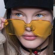Jomashop:精选 Dior 迪奥 时尚太阳镜