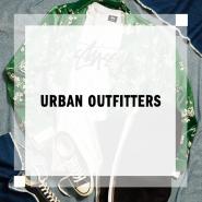 买起来!Urban Outfitters US 官网:精选 Nike、puma、Adidas、champion 等折扣区商品